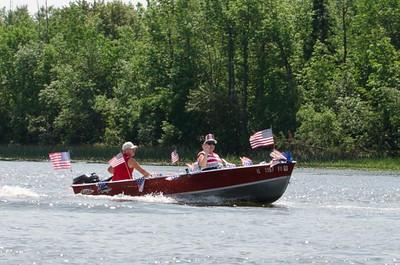 flotilla-2056