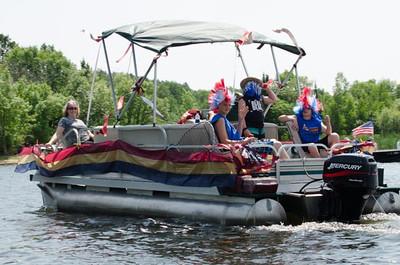 flotilla-2002