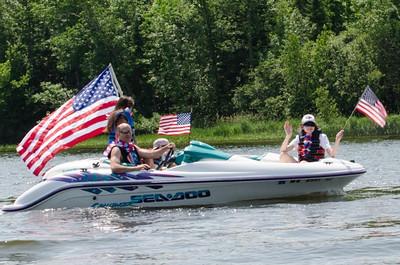 flotilla-2073