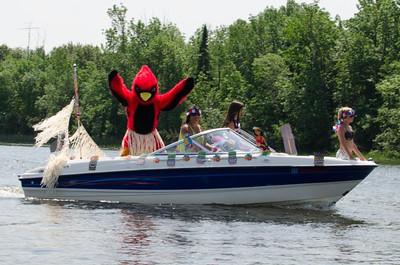 flotilla-2069
