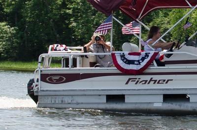 flotilla-2064