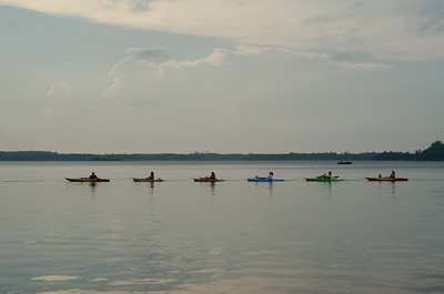 kayak_ladies-7682