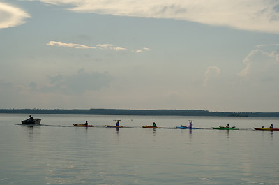 kayak_ladies-7684