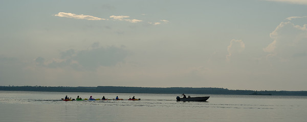 kayak_ladies-7689