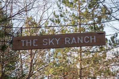 sky ranch spring-7028