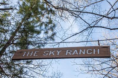 sky ranch spring-7032