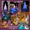 12-19-12 Venetian-David Copperfield - Pg16