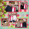 12-25-12 Christmas Day Pg7