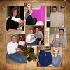 12-25-12 Christmas Day Pg4