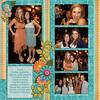 8-11-12_JBS_Rachel GareyWedding_pg1