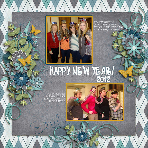 12-31-12 JBS New Years Eve - Pg1a
