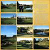 12-19-12 JMS Golf 1 - pg14