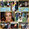 10-7-12_JBS, Jevon, Marissa & Lydia - Pg2