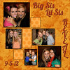 9-5-12_Big Sis-Lil Sis Reveal - Pg2