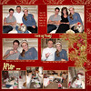 12-25-12 Christmas Day Pg6