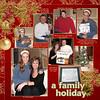 12-25-12 Christmas Day Pg5