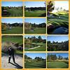 12-19-12 JMS Golf 1 - pg13