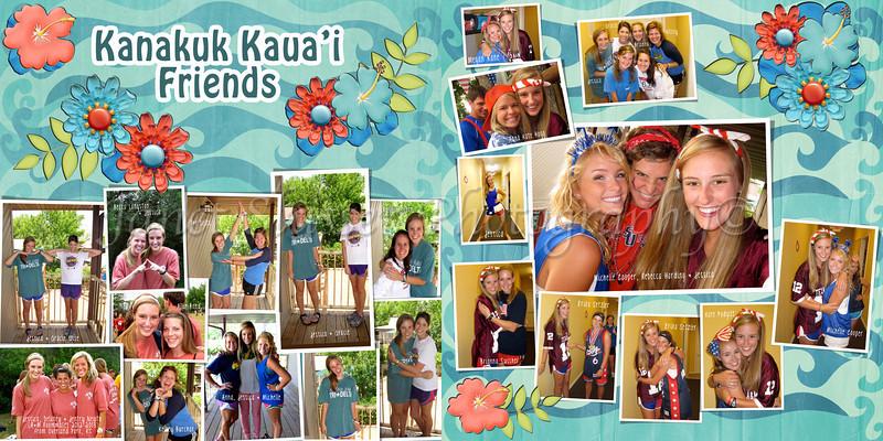 6-12_JBS-Kauai 24x12 Kauai 7&8