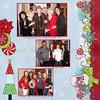 12-24-12 Chirstmas Eve - Pg2