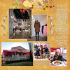 12-19-12 Ceasars & Lunch-JBS - pg14