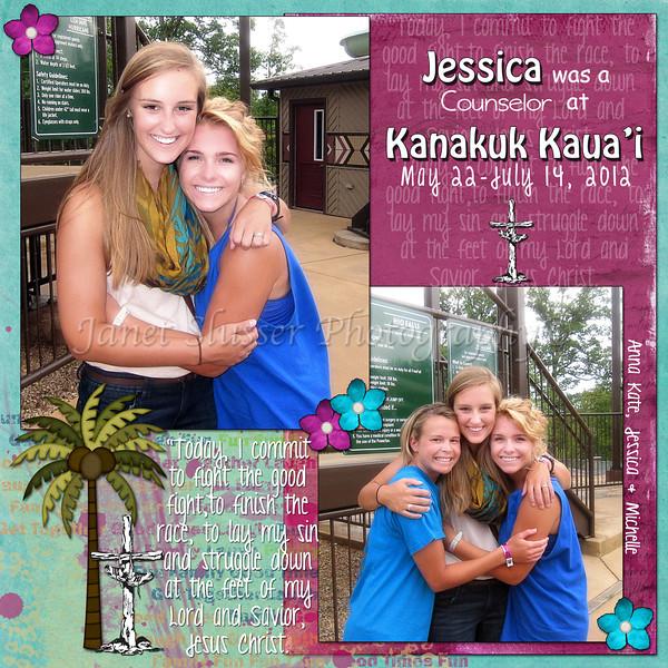 6-12_JBS-Kauai 2