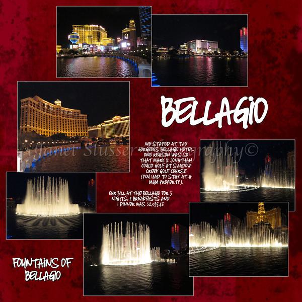 12-18-12 Bellagio - pg4