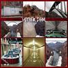 12-18-12 Hoover Dam - pg1