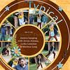 10-7-12_JBS, Jevon, Marissa & Lydia - Pg1
