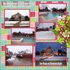 12-25-12 Christmas Day Pg8