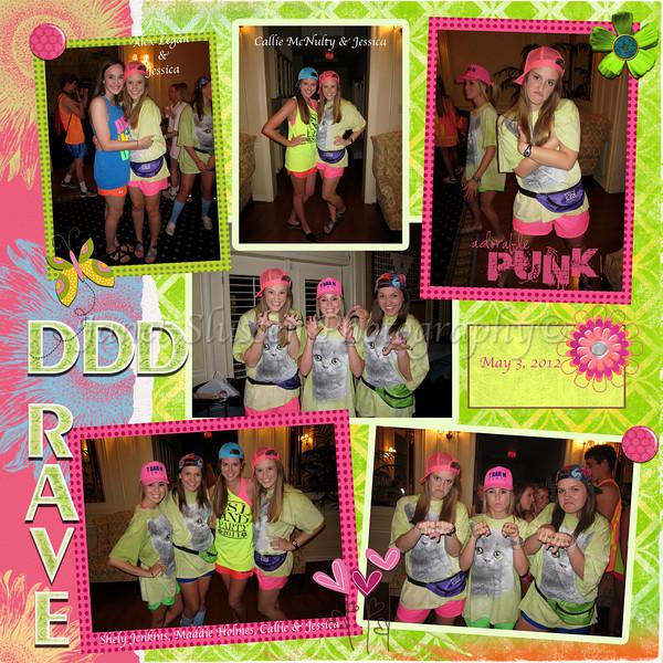 5-3-12 Rave Party_Lft1