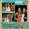 8-11-12_JBS_Rachel GareyWedding_pg2
