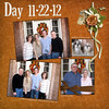 11-22-12 Thanksgiving Day - Pg2