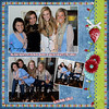 12-2-12 - Roomies in Lights - Pg2