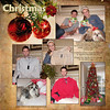 12-25-12 Christmas Day Pg3