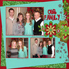 12-24-12 Christmas Eve - Pg4