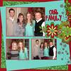 12-24-12 Christmas Eve - Pg4