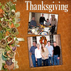 11-22-12 Thanksgiving Day - Pg1