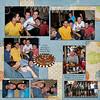 9-25-12-JMS 23rd BD - pg2a