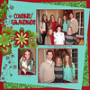 12-24-12 Christmas Eve - Pg3