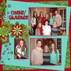 12-24-12 Christmas Eve - Pg3