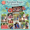 6-12_JBS-Kauai 7