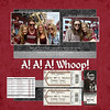 10-20-12_JBS_A&M v  LSU - Pg 2