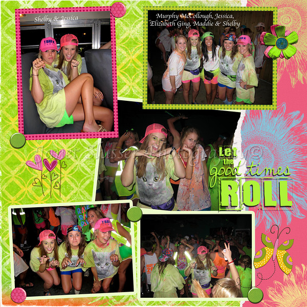 5-3-12 Rave Party_Rght1