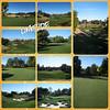 12-19-12 JMS Golf 1 - pg12