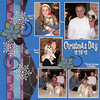 12-25-12 Christmas Day Pg1