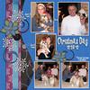 12-25-12 Christmas Day Pg1