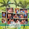 6-12_JBS-Kauai 14-Campout