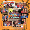 6-12_JBS-Kauai 11-Campout