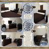 JMS-1407 Holik_pg3