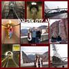 12-18-12 Hoover Dam - pg2